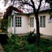 Fotografie 1, Casa memoriala Otilia Cazimir