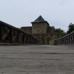 Fotografie 1, Cetatea de Scaun din Suceava
