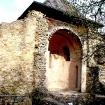 Fotografie 2, Cetatea de Scaun din Suceava