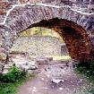 Fotografie 3, Cetatea de Scaun din Suceava