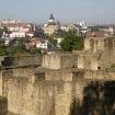 Fotografie 4, Cetatea de Scaun din Suceava