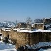 Fotografie 7, Cetatea de Scaun din Suceava
