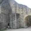 Fotografie 8, Cetatea de Scaun din Suceava