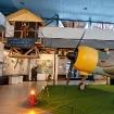 Fotografie 1, Muzeul Aviatiei