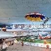 Fotografie 9, Muzeul Aviatiei