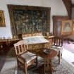 Muzeul Cotroceni, Dormitorul Reginei Maria