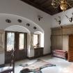 Muzeul Cotroceni, Salonul de Vanatoare