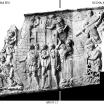 Fotografie 9, Muzeul National de Istorie a Romaniei