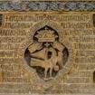 Fotografie 10, Muzeul National de Istorie a Romaniei