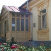 "Fotografie 2, Casa Memoriala ""George Bacovia"""