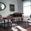 "Fotografie 4, Casa Memoriala ""George Bacovia"""