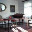 "Fotografie 5, Casa Memoriala \""George Calinescu\"""