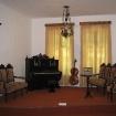 Muzeul Cipriam Porumbescu Foto 3