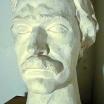 Fotografie 2, Muzeul de arta