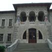 Fotografie 7, Muzeul de arta