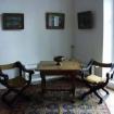 Fotografie 1, Muzeul Literaturii Romane