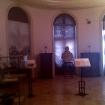 Fotografie 6, Muzeul Literaturii Romane