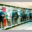 Fotografie 2, Muzeul Militar National