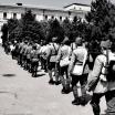 Fotografie 7, Muzeul Militar National