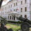 Fotografie 9, Muzeul Militar National