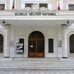 Fotografie 14, Muzeul Militar National