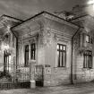 Fotografie 1, Muzeul de Istorie si Arta al Municipiului Bucuresti