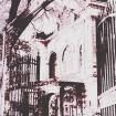 Fotografie 2, Muzeul de Istorie si Arta al Municipiului Bucuresti