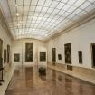 Fotografie 3, Muzeul de Istorie si Arta al Municipiului Bucuresti