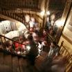 Fotografie 4, Muzeul de Istorie si Arta al Municipiului Bucuresti