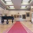 Fotografie 5, Muzeul de Istorie si Arta al Municipiului Bucuresti