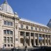 Fotografie 6, Muzeul de Istorie si Arta al Municipiului Bucuresti
