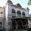 Fotografie 7, Muzeul de Istorie si Arta al Municipiului Bucuresti