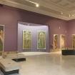 Fotografie 2, Muzeul National de Arta