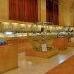 Fotografie 7, Muzeul National de Geologie