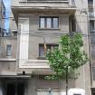 """Fotografie 5, Casa Memoriala """"C.I. Nottara"""""""