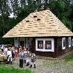 Fotografie 3, Muzeul Satului Bucovinean