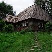 Fotografie 2, Muzeul Satului Bucovinean