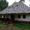 Fotografie 1, Muzeul Satului Bucovinean