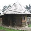 Fotografie 4, Muzeul Satului Bucovinean