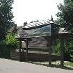 Fotografie 5, Muzeul Satului Bucovinean
