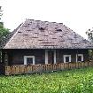 Fotografie 6, Muzeul Satului Bucovinean