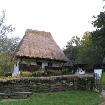 Fotografie 7, Muzeul Satului Bucovinean