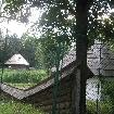 Fotografie 8, Muzeul Satului Bucovinean