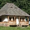 Fotografie 9, Muzeul Satului Bucovinean