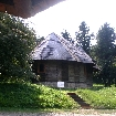 Fotografie 11, Muzeul Satului Bucovinean