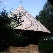Fotografie 12, Muzeul Satului Bucovinean