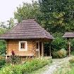 Fotografie 13, Muzeul Satului Bucovinean
