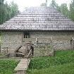 Fotografie 15, Muzeul Satului Bucovinean