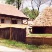 Fotografie 4, Muzeul Satului