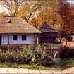 Fotografie 5, Muzeul Satului
